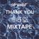 DJ SAY WHAAT - 14K image