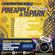Pineapple in the Park recorded live Part 2/2 - 883 Centreforce DAB+ - 13-09-20 .mp3 image