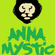 UK ROOTS, STEPPERS VOL.7 / Anna Mystic /23rd of March 2020 image