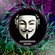 Anonymous Music feat. Kafvka & Dj Michael O Callaghan - 2020 (Remix) image