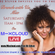 Brunch With Us Mix 10.24.20 image