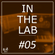 In The Lab #5 image