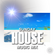 STAY AT HOME SUNDAY HOUSE MUSIC MIX (APRIL 19, 2020) - DJ Carlos C4 Ramos image