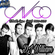 CNCO mix By Dj William image