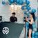 BAY PHÒNG | Full Track Triệu Music | Đáp Án Của Bạn | Made In Anh Tú image