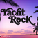 Katie Puckrik with Yacht Rock - 1 January 2016 image