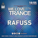Rafuss - We Love Trance CE 033 with Shugz - Classic Stage (18-05-2019 - Base Club - Poznan) image