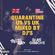 D Li DJ x Daire Gibbons /// UK vs US Hits image