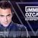 Ummet Ozcan - Innerstate 022 2015-01-16 image