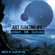Just Floating Vol 6 - Ambient - IDM - Electronica image