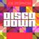 Disco Down . Joe D'Espinosa image
