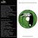 Música Macondo //  Jazz FM Mix image