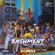 Bashment Hitlist 2020 [Full Mix] image