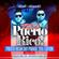 DJ Flow + DJ Supreme - Todo Puerto Rico Mixtape - 2015 image