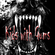 Kids with Gums - music for children & their dumb parents image