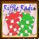 Riffle Radio feat. Dougie Martin image