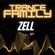 Trance Family image
