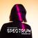 Joris Voorn Presents: Spectrum Radio 224 image