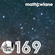 40 FINGERS CARTEL Episode 169 by Mathew Lane 16 - 10 - 2019 image