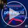 Mikal Clay World #HouseMusic Beat Down (Live) image