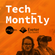 Tech Monthly: December 2016 — Music Machines; Remap; Plymouth Music Zone; the Aptus Guide… image