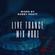 Robby Pratt - Live Trance Mix #001 image