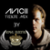 Avicii Tribute Mix by Royal Electro image