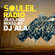 Souleil Radio 29-March-2020 image
