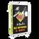 J.ROCC's 90's RnB Flavors Mix image