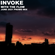 Invoke - With The Flow - June 2021 Promo image