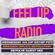 dEVOLVE on Feel Up Radio (11/04/20) image
