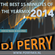 Party cut in 15 Minutes of Yearmix 2014 image