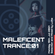 Magnificent Trance 01 Mixed by LuNa image