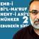 #68: Ebubekir Sifil - Emr-i Bi'l-Ma'ruf Nehy-i Ani'l-Münker - 2 image