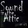 Sound in the Attic #43 image