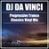 Progressive Trance Classics Vinyl Mix image