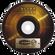 DJ Asaf Amos & DJ Idan Sabag presents: Blackout Vol. 6 Mixtape || HD || 2016 image