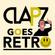 CLAPZ goes Retro! image