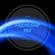 FriendShip Mix - Future Rave image