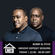 Bobby and Steve - Groove Odyssey Sessions 06 DEC 2019 image