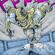 Phanta$mic Bea$t Ep.5 (Hanged Man Mix) image