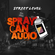 Spray Can Audio Episode 22 November 2020 image