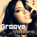 Groove House 2 image