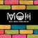 Bricks and Mortar: Variety House 2020 Mix image