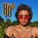 Van Morrison - Brown Eyed Girl (Extended Remix) image