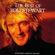 The Best of ROD STEWART (1989) image