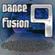 Dance Fusion 9 image