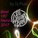 Bonez Mc Raf Camora Maxwell Gzuz Mixtape 2017 by Dj Flusi image