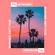 SUMMER 2017 MX2 | TWEET @DJMATTRICHARDS image