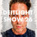Deitlight Show 26 image